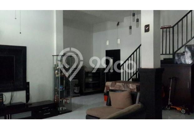 Dijual Rumah Cantik Siap Huni Bintara, Bekasi Barat 13425627