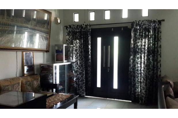 Dijual Rumah Cantik Siap Huni Bintara, Bekasi Barat 13425628