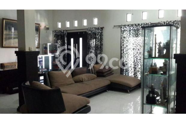 Dijual Rumah Cantik Siap Huni Bintara, Bekasi Barat 13425631