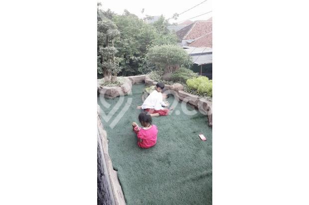 Dijual Rumah Cantik Siap Huni Bintara, Bekasi Barat 13425632