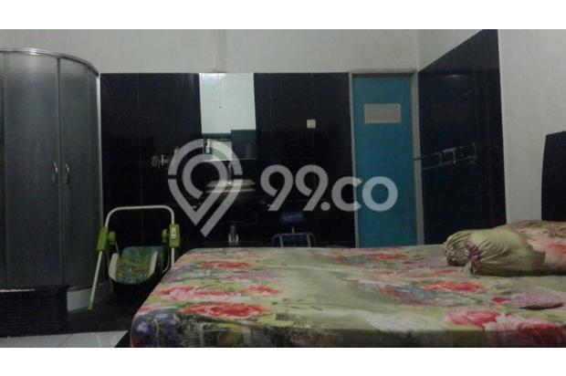 Dijual Rumah Cantik Siap Huni Bintara, Bekasi Barat 13425633