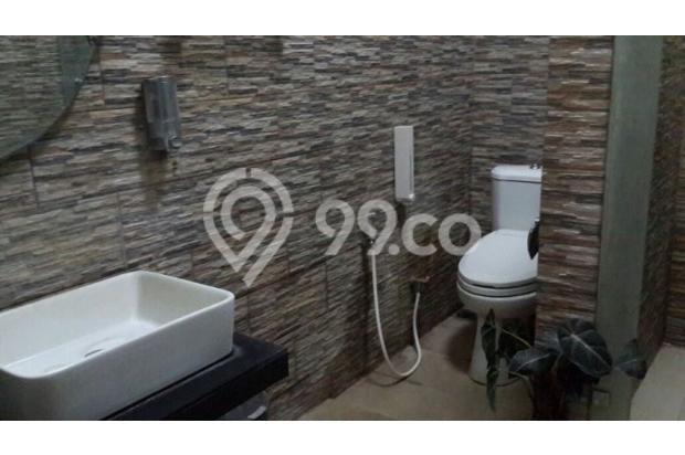 Dijual Rumah Cantik Siap Huni Bintara, Bekasi Barat 13425634