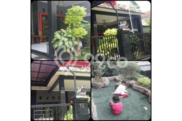 Dijual Rumah Cantik Siap Huni Bintara, Bekasi Barat 13425636