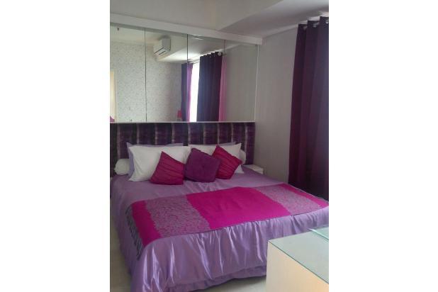 APartment Silkwood Alam Sutera 950jta 16571873