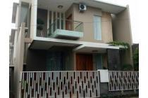 Jaya Homestay Yogyakarta