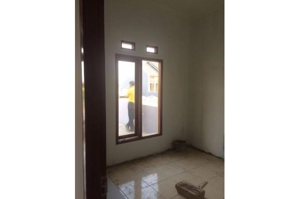 Rumah Termurah di bekasi DP 20 juta sudah termasuk booking fee 14417316