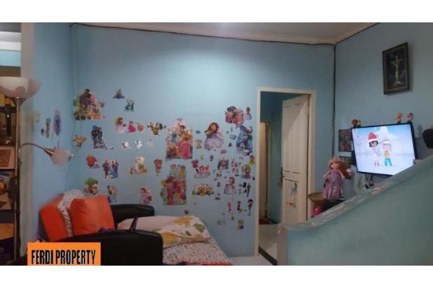 HOT LISTING TERMURAH Rumah Citra Gran Cibubur LT 90 17267169