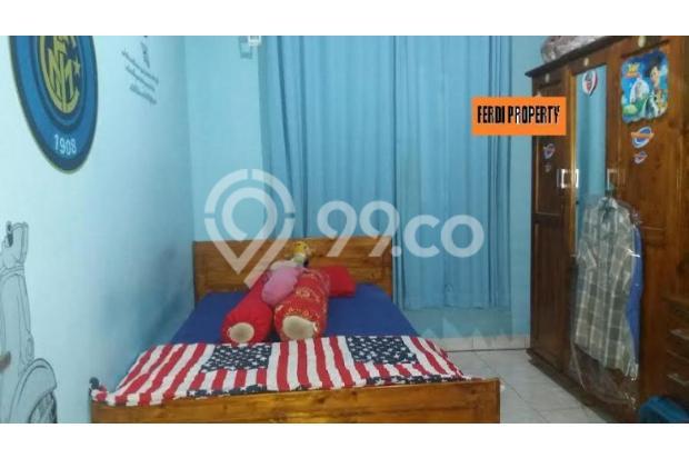 HOT LISTING TERMURAH Rumah Citra Gran Cibubur LT 90 17267170