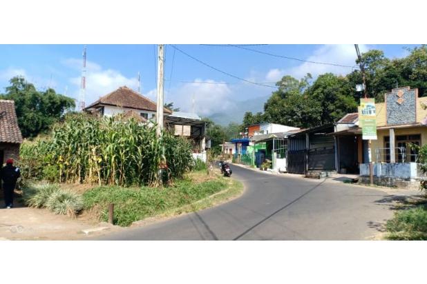 Rp3,94mily Tanah Dijual