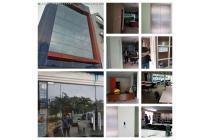 Ruko Grand Boutique, Mangga Besar Raya, Mangga Dua, Jakarta Barat, lokasi s