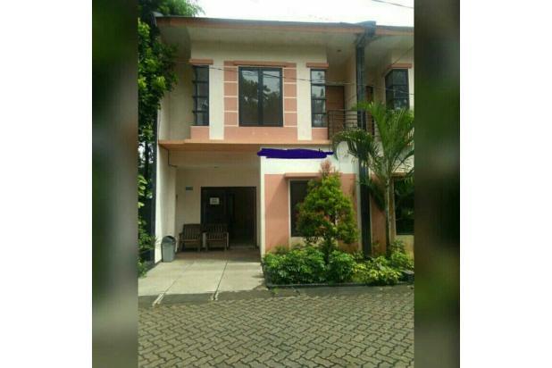 Dijual rumah di perumahan Cinangka Garden Hilss harga promo 15422765