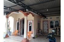 Rumah-Jambi-10