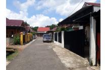 Rumah-Jambi-12