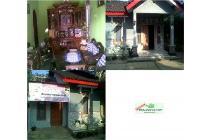 Rumah DiJual Dusun Gedong, Desa Gedong, Patean, Kendal HKS4004