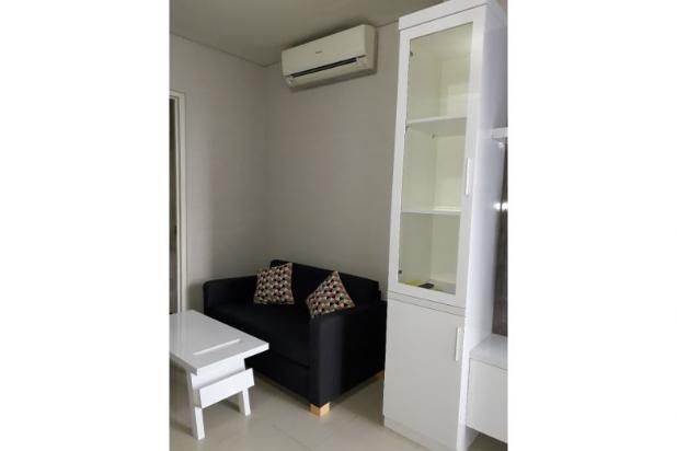 The Lavande Residences tipe Studio . Full Furnished. Baru banget, Siap Huni 11198663