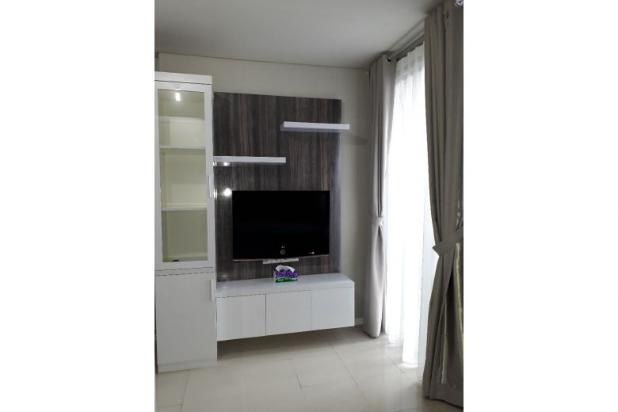 The Lavande Residences tipe Studio . Full Furnished. Baru banget, Siap Huni 11199291