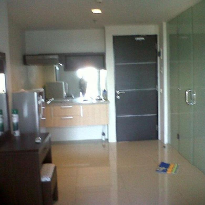 Apartement Petra Square 1BR
