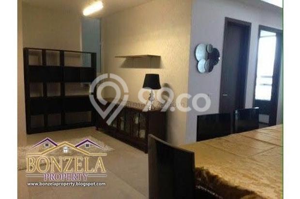 Apartemen Kemang Village Disewakan Cepat, Jakarta Selatan, Harga Murah 6078468