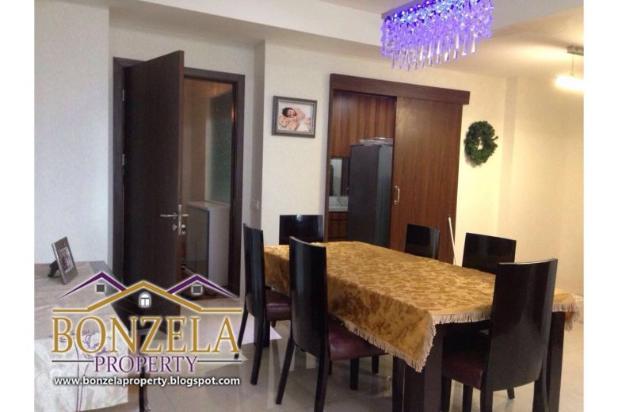 Apartemen Kemang Village Disewakan Cepat, Jakarta Selatan, Harga Murah 6078469