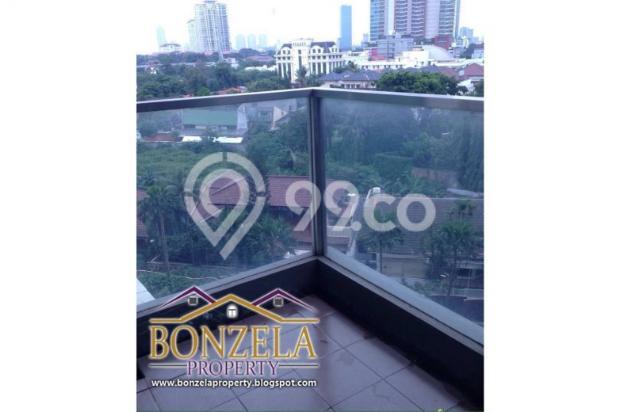 Apartemen Kemang Village Disewakan Cepat, Jakarta Selatan, Harga Murah 6078471