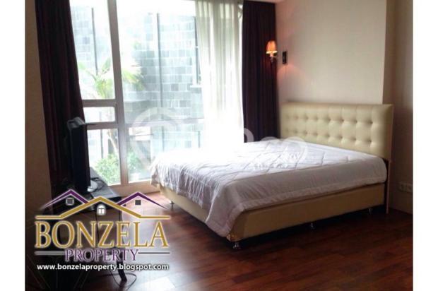 Apartemen Kemang Village Disewakan Cepat, Jakarta Selatan, Harga Murah 6078472