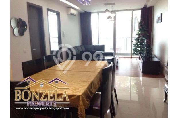 Apartemen Kemang Village Disewakan Cepat, Jakarta Selatan, Harga Murah 6078473