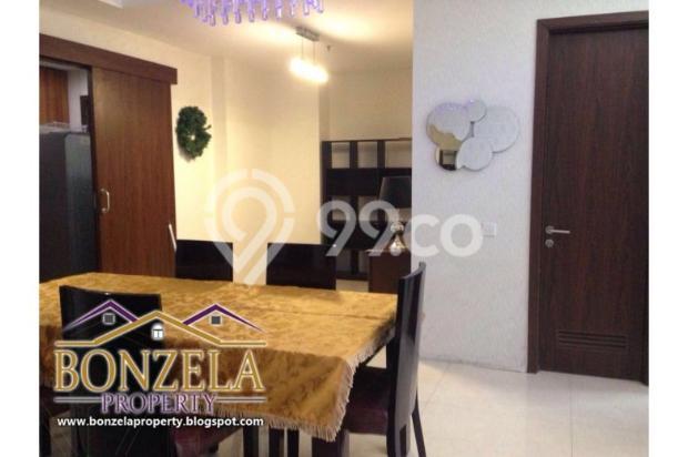 Apartemen Kemang Village Disewakan Cepat, Jakarta Selatan, Harga Murah 6078474