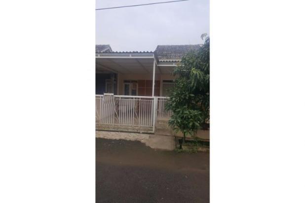 Dijual Rumah Bagus Lokasi Strategis Karawaci Tangerang. 12287509