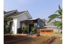 Dijual Rumah Harvest City Cileungsi 600 Juta Nego