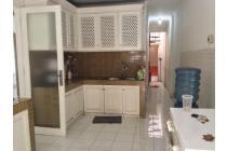Dijual Rumah Bagus Nyaman di Palbatu Menteng Dalam Jakarta Selatan #3537
