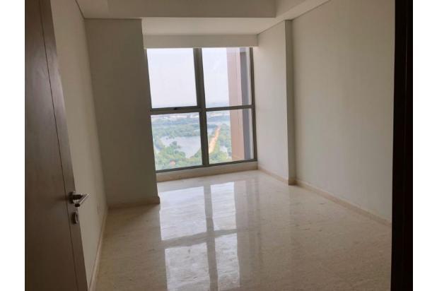 Rp1,77mily Apartemen Dijual