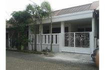 Dijual Cepat Rumah di Taman Harmoni, Pondok Cabe