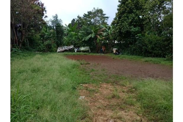Rp4,04mily Tanah Dijual