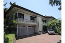 Rumah luas Taman Mumbul Real Estate, Nusa Dua, Bali