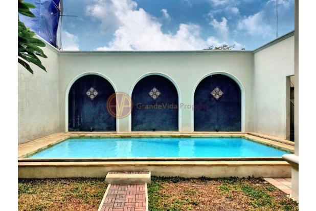 Rp13mily Rumah Dijual