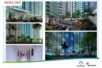 Apartemen Sentra Timur Residence New EXCLUSIVE   SAPPHIRE Tower