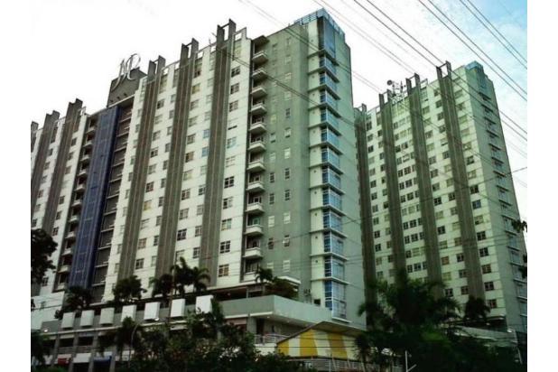 MURAHHH FULL FURNISH VIEW CITY 250 Juta Apartemen Metropolis Surabaya 17794358