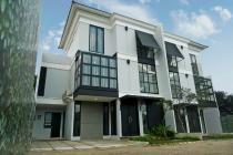 Dijual Rumah Baru di Jeruk Purut, Cilandak, Lokasi Strategis, SHM