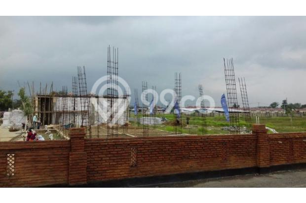 Harga Mulai 100 Jutaan, Apartement Murah karawang 16006390