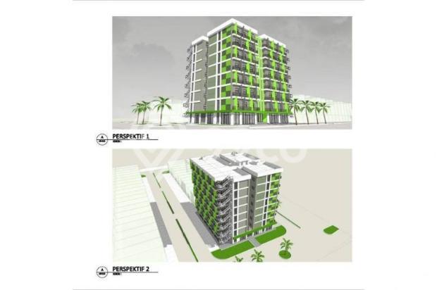 Apartment /kost (dormitory) di ual murah di paskal hypersquare 10316222