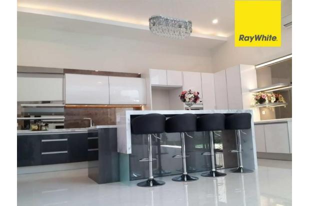 Rp16,3mily Rumah Dijual