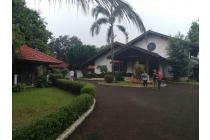 Rumah Di Wijaya Kusuma Fatmawati Jakarta Selatan