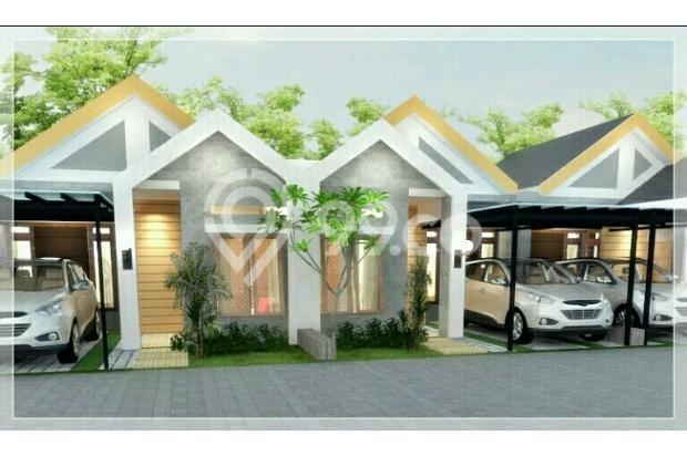 Rumah Murah 18275040