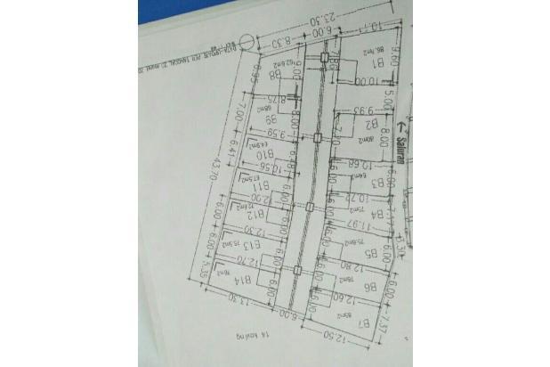 Rumah Murah 18275064