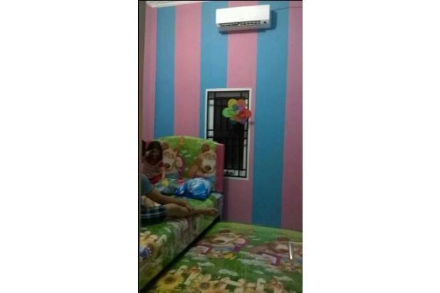 kamar anak 9332252