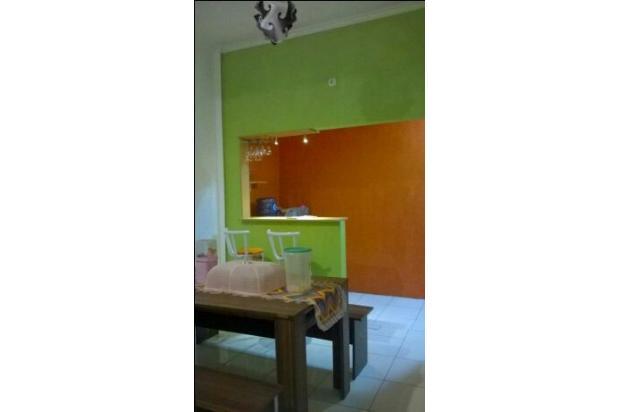 dapur minibar 9332293