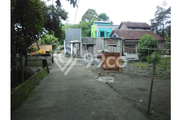 Djual Tanah Istimewa d JOGJA jl.Utama Wonosari Km.13 Srimulyo 14370667