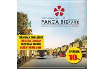 PANCA BIZPARK