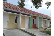 Rumah 200Jt-an 1 Lantai Murah Bisa KPR di Babelan Bekasi