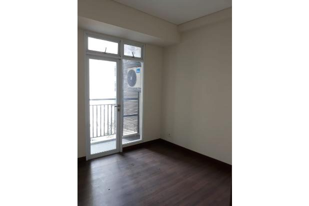 Rp625jt Apartemen Dijual